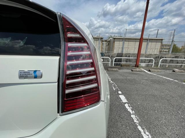 S ローダウン 社外アルミホイール 社外テールランプ 新品シートカバー 社外ハンドル 社外シフトノブ ナビ バックカメラ ETC(16枚目)