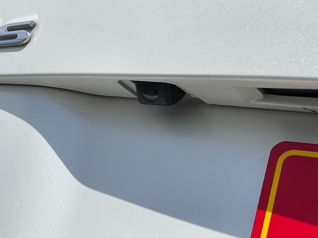 S ローダウン 社外アルミホイール 社外テールランプ 新品シートカバー 社外ハンドル 社外シフトノブ ナビ バックカメラ ETC(17枚目)