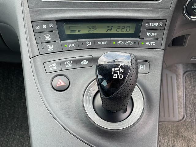 S ローダウン 社外アルミホイール 社外テールランプ 新品シートカバー 社外ハンドル 社外シフトノブ ナビ バックカメラ ETC(20枚目)