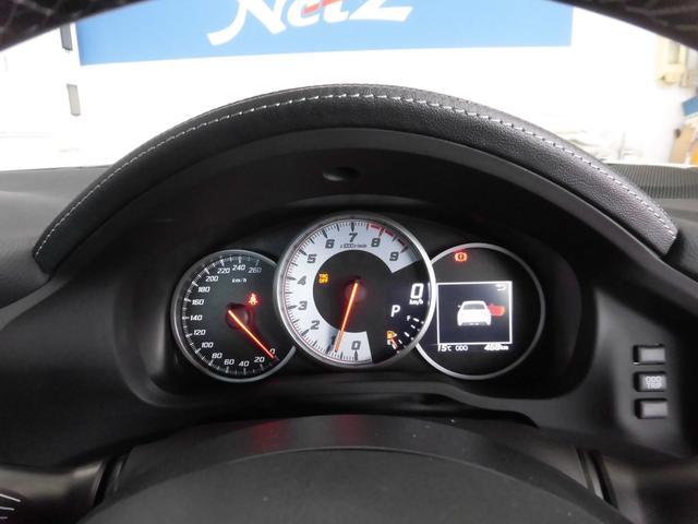 トヨタ 86 GT スマートキー LED