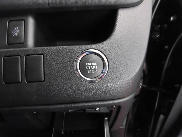 トヨタ ヴォクシー ZS 煌III フルセグSDナビ バックカメラ