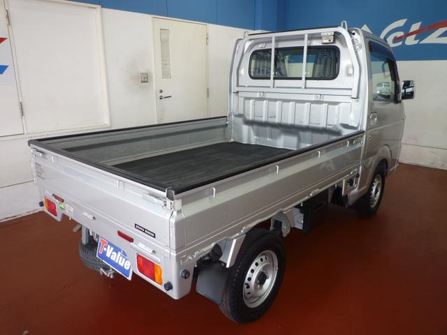 日産 NT100クリッパートラック DX キーレス ETC