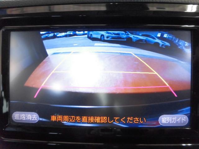 1.0F LEDエディション(12枚目)