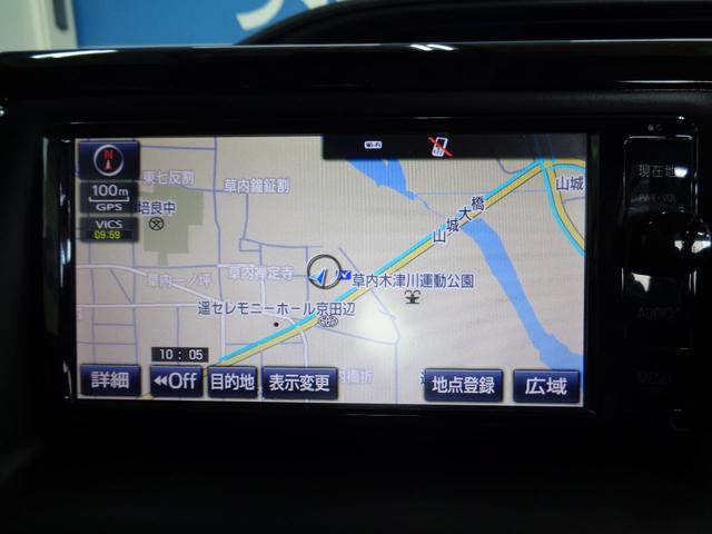スマートキー エアロ ワンオーナー ETC 両側電動スライド(13枚目)