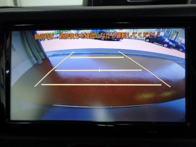 スマートキー バックカメラ ETC フルセグSD ワンオーナ(13枚目)