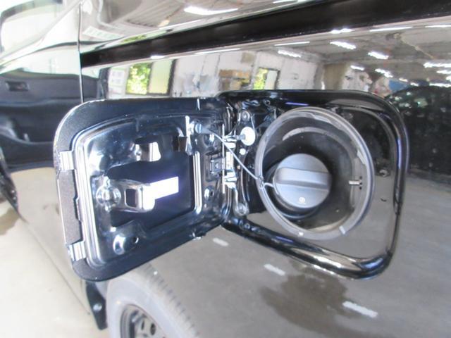 キーレス バックカメラ フルセグSD ETC ワンオーナー(19枚目)