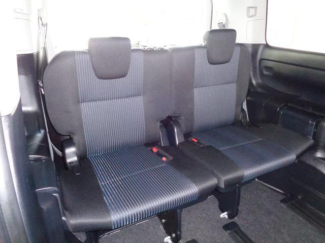 スマートキー 4WD バックカメラ フルセグSD ETC(7枚目)