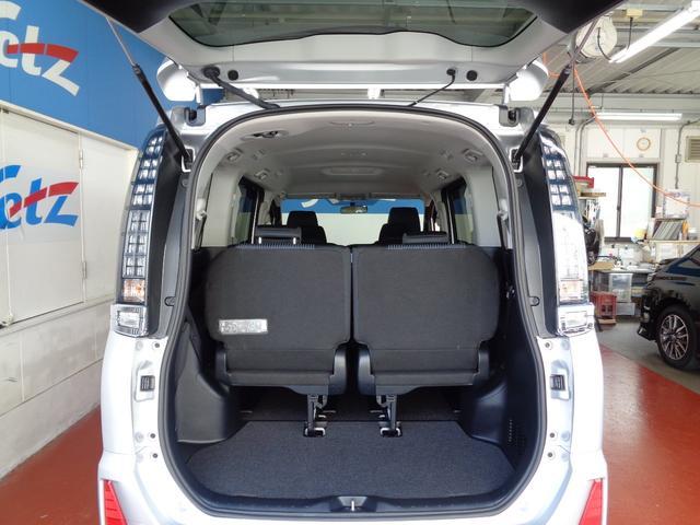 スマートキー 4WD バックカメラ フルセグSD ETC(8枚目)
