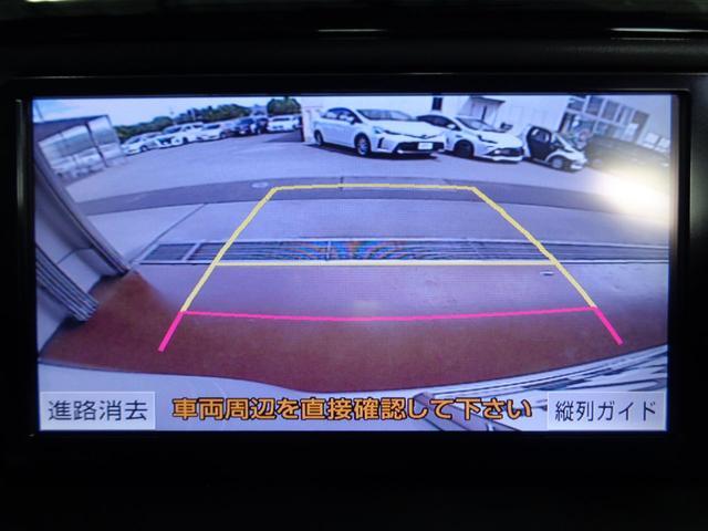 スマートキー 4WD バックカメラ フルセグSD ETC(12枚目)
