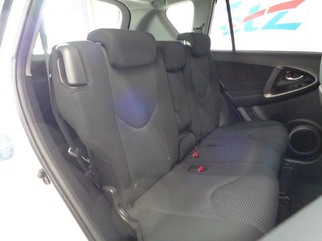 「トヨタ」「RAV4」「SUV・クロカン」「京都府」の中古車6