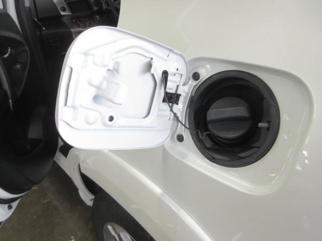 「トヨタ」「RAV4」「SUV・クロカン」「京都府」の中古車18