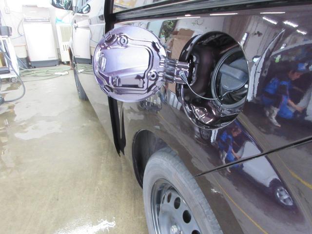 「トヨタ」「スペイド」「ミニバン・ワンボックス」「京都府」の中古車16