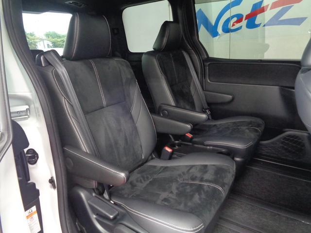 気持ちよく乗って頂きたいから、座席はもちろん、天井や床もきれいにクリーニング!!