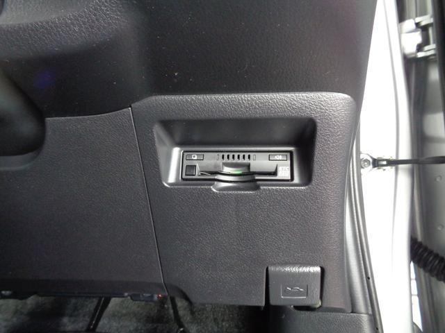 料金所でも、窓をあけずにスイスイ通過のETC☆☆もうドライブの必須アイテムですね!!