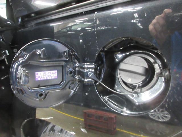 「トヨタ」「シエンタ」「ミニバン・ワンボックス」「京都府」の中古車18