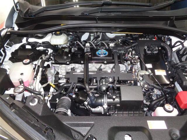「トヨタ」「C-HR」「SUV・クロカン」「京都府」の中古車16