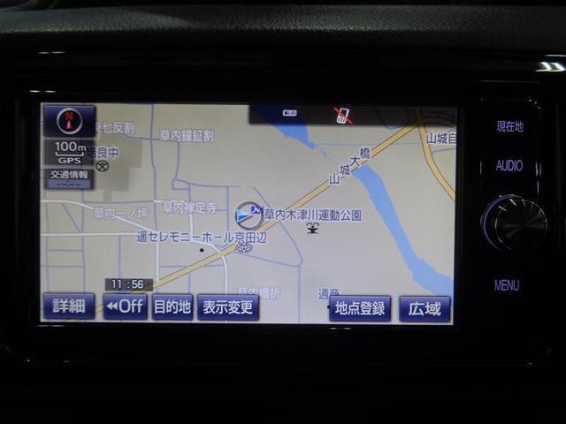 「トヨタ」「ヴィッツ」「コンパクトカー」「京都府」の中古車10