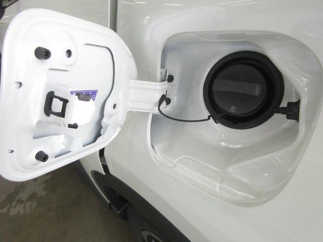 「トヨタ」「C-HR」「SUV・クロカン」「京都府」の中古車23