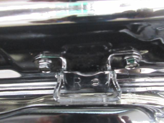 「トヨタ」「ヴェルファイア」「ミニバン・ワンボックス」「京都府」の中古車28