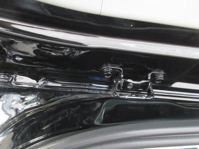 2.5Z Gエディション スマートキー 横滑り防止装置 衝突被害軽減ブレーキ 障害物センサー バックカメラ フルセグSD ETC 電動リアゲート ワンオーナー LEDヘッドライト オットマン サンルーフ 盗難防止装置(28枚目)