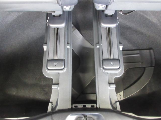 2.5Z Gエディション スマートキー 横滑り防止装置 衝突被害軽減ブレーキ 障害物センサー バックカメラ フルセグSD ETC 電動リアゲート ワンオーナー LEDヘッドライト オットマン サンルーフ 盗難防止装置(29枚目)