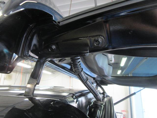 「トヨタ」「ヴォクシー」「ミニバン・ワンボックス」「京都府」の中古車28