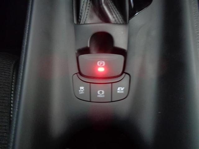 「トヨタ」「C-HR」「SUV・クロカン」「京都府」の中古車11