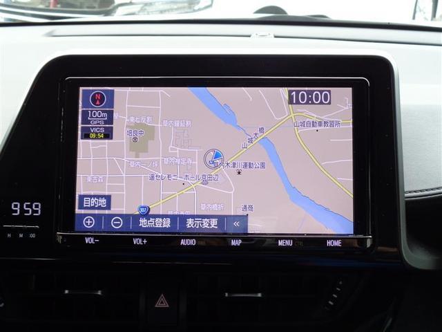 「トヨタ」「C-HR」「SUV・クロカン」「京都府」の中古車13