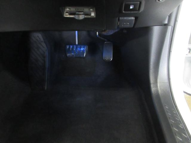 「トヨタ」「C-HR」「SUV・クロカン」「京都府」の中古車22