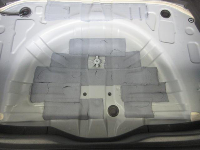 「トヨタ」「C-HR」「SUV・クロカン」「京都府」の中古車25