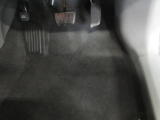 「トヨタ」「プリウスα」「ミニバン・ワンボックス」「京都府」の中古車20