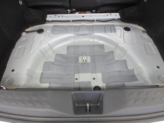 「トヨタ」「C-HR」「SUV・クロカン」「京都府」の中古車26