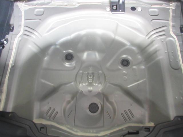 「トヨタ」「アクア」「コンパクトカー」「京都府」の中古車26