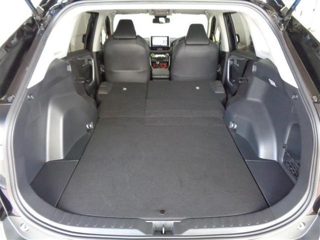 「トヨタ」「RAV4」「SUV・クロカン」「京都府」の中古車9