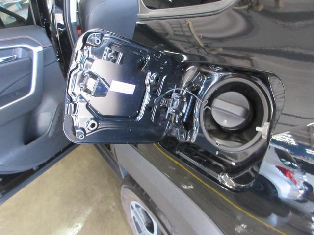 「トヨタ」「RAV4」「SUV・クロカン」「京都府」の中古車24