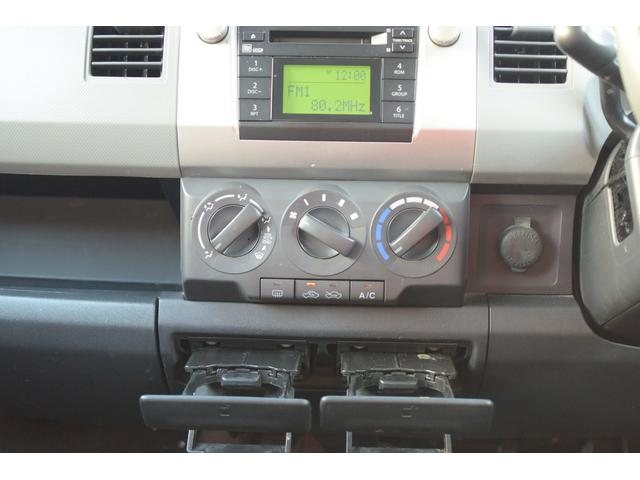 スズキ ワゴンR FX-Sリミテッド 新品ナビ 新品バッテリー 新品ワイパー