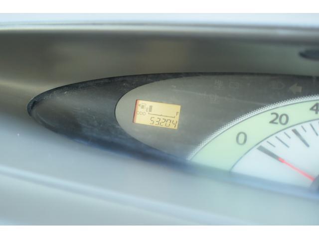 ダイハツ タント XLTD 左スライドドア 新品バッテリー 新品ワイパー
