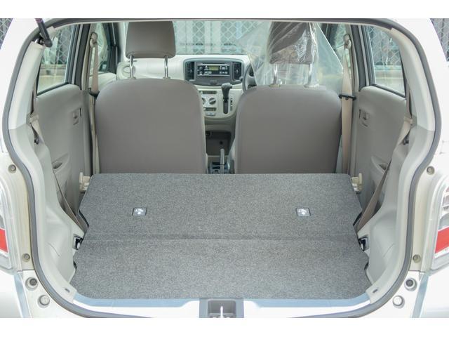 ダイハツ ミライース L SA 安全装置 新品バッテリー 新品ワイパー 軽自動車