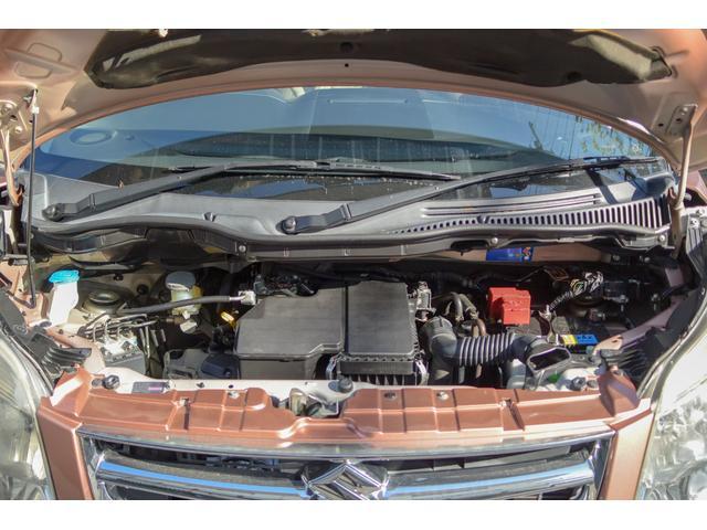 スズキ パレット X 両側スライドドア 新品バッテリー 新品ワイパー軽自動車