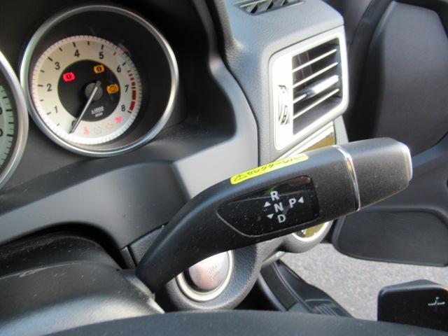 E250クーペAMGスポーツP レザーシート 保証付(11枚目)