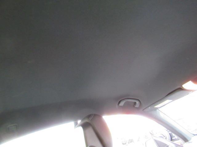 E250クーペAMGスポーツP レザーシート 保証付(12枚目)