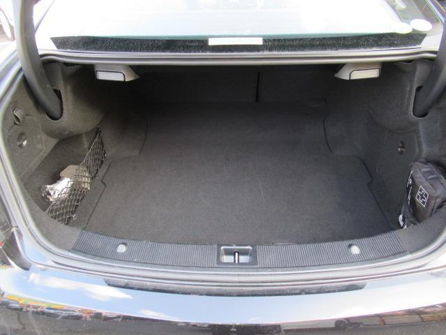 E250クーペAMGスポーツP レザーシート 保証付(18枚目)