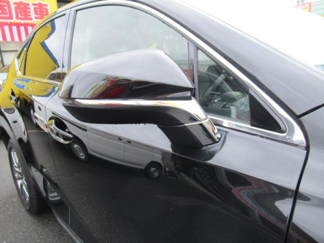 「レクサス」「NX」「SUV・クロカン」「京都府」の中古車12