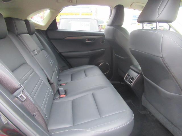 「レクサス」「NX」「SUV・クロカン」「京都府」の中古車21