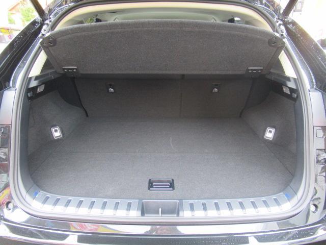 「レクサス」「NX」「SUV・クロカン」「京都府」の中古車22