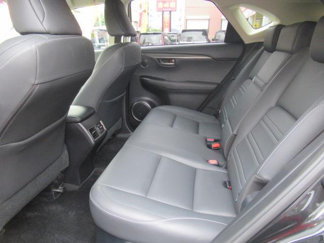 「レクサス」「NX」「SUV・クロカン」「京都府」の中古車24