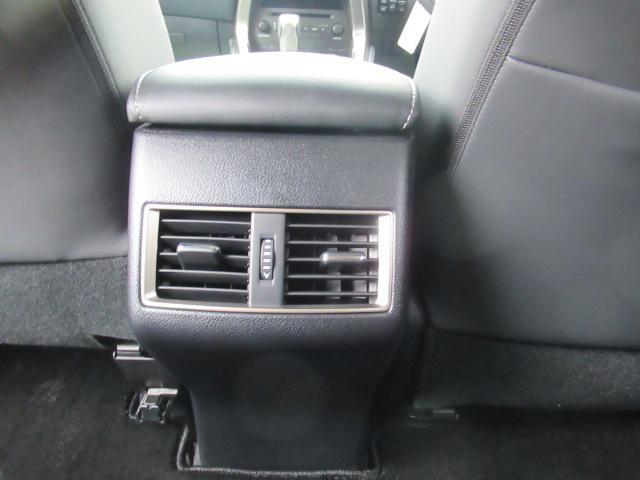 「レクサス」「NX」「SUV・クロカン」「京都府」の中古車25