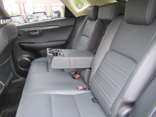 「レクサス」「NX」「SUV・クロカン」「京都府」の中古車27