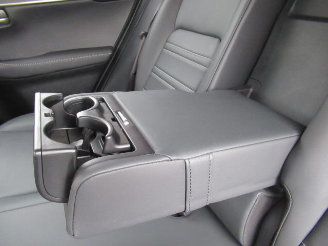 「レクサス」「NX」「SUV・クロカン」「京都府」の中古車28
