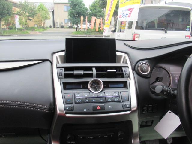 「レクサス」「NX」「SUV・クロカン」「京都府」の中古車35